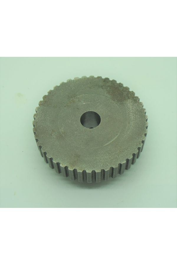 DRIVE PULLEY FOR DIY CNC 42 TOOTH XL037 SIZE
