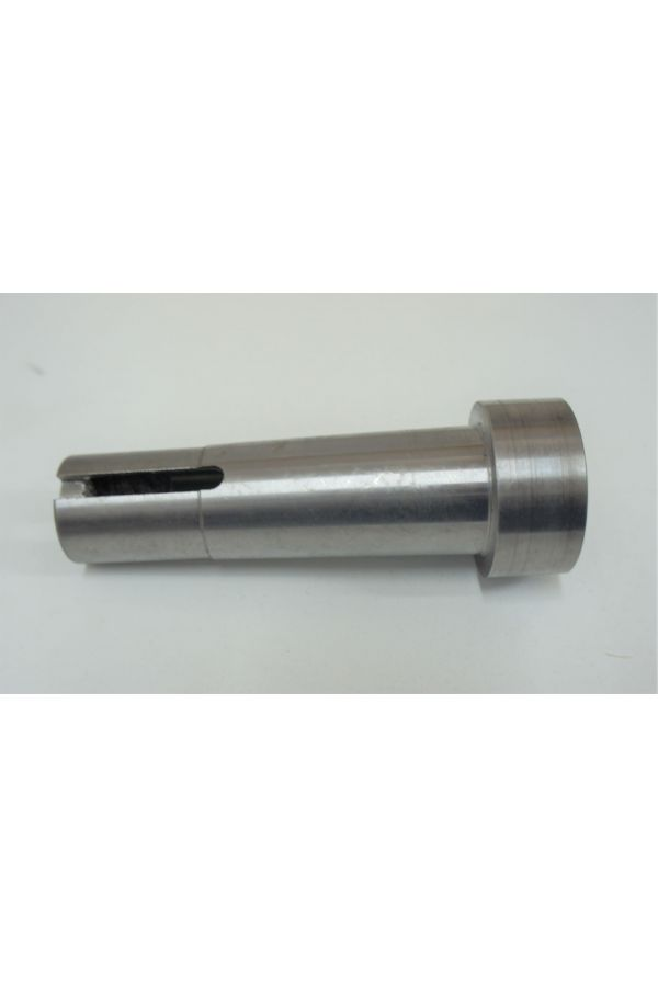 MORSE 4 TO R-8 ADAPTER